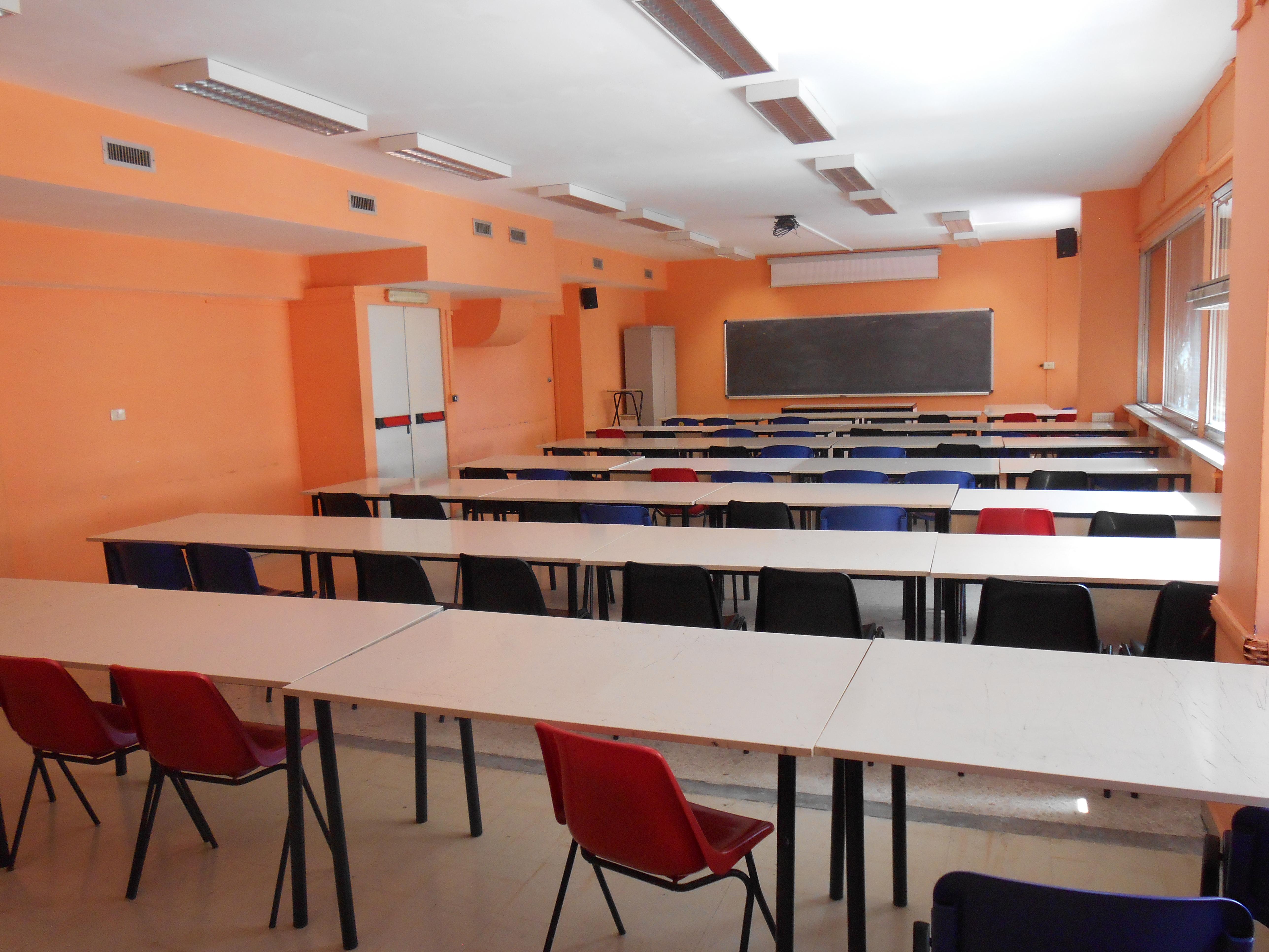 Ufficio Tirocini Architettura Sapienza : Architettura progettazione posti limitati luglio clasf